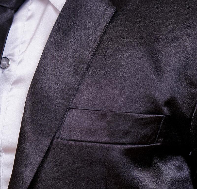 suitjamas pajama detail 6