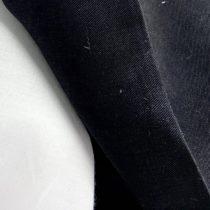 mr-suit-new-design